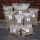 Vermiculite - 75 Liter (8kg - Medium Grade)