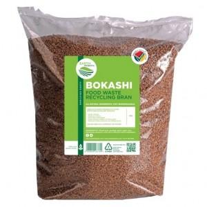 Bokashi Bran Refill Pack - 3 Kg Pack