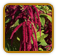Amaranth Growing Guide