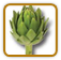 Artichoke Growing Guide