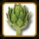 Artichoke Growing Guide