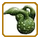 Gourds Growing Guide