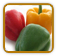 Peppers Growing Guide