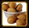 Potato Growing Guide