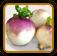 Turnip Growing Guide